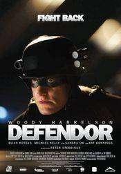Defendor - Filme online gratis subtitrate in romana