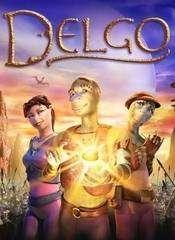 Delgo (2008) - Filme online gratis subtitrate in romana