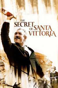 The Secret of Santa Vittoria - Secretul din Santa Vittoria (1969) - filme online