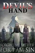The Devil's Hand (2014) – filme online