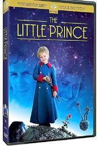 The Little Prince - Micul prinț (1974) - filme online