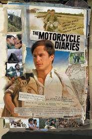 Diarios de motocicleta (2004) - film online