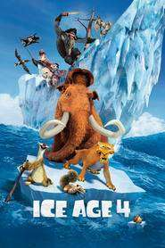 Ice Age: Continental Drift (2012) - filme online
