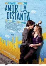 Amor la distanţă (2010) - filme online
