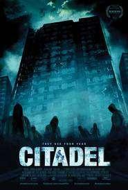 Citadel (2012) - filme online
