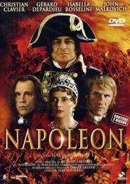 Napoleon Bonaparte (2002) - film online