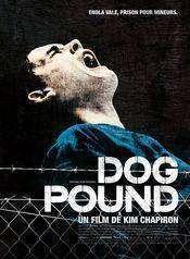 Dog Pound (2010) – filme online