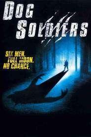 Dog Soldiers (2002) – filme online