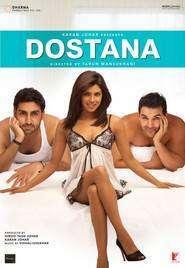 Dostana (2008) - filme online