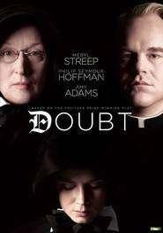 Doubt (2008) - Indoiala - film online gratis