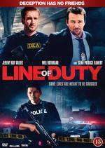 Line of Duty (2013) - filme online