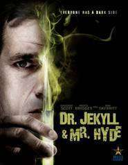 Dr. Jekyll and Mr. Hyde (2008) - filme online