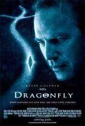 Dragonfly - Misterul Libelulei (2002) - filme online
