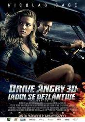 Drive Angry - Iadul se dezlănţuie (2011) - filme online