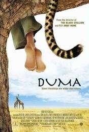 Duma (2005) - filme online