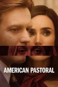 American Pastoral (2016) – filme online subtitrate