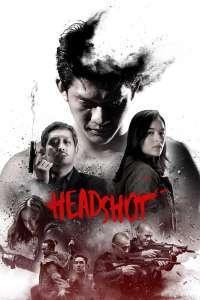 Headshot (2016) – filme online
