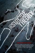 The Suicide Theory (2014) - filme online