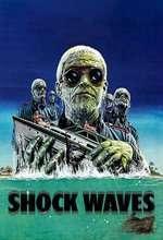 Shock Waves (1977) – filme online