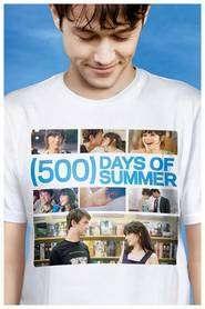 (500) Days of Summer (2009) - filme online gratis