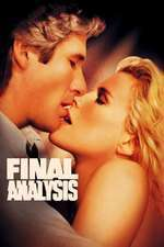 Final Analysis - Analiza finală (1992) - filme online