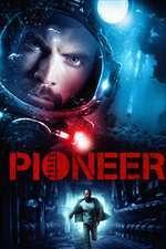 Pionér - Pionier (2013) - filme online