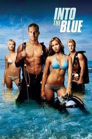 Into the Blue - Adâncul albastru (2005) - filme online