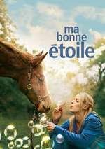 Ma bonne étoile - My Lucky Star (2012) - filme online
