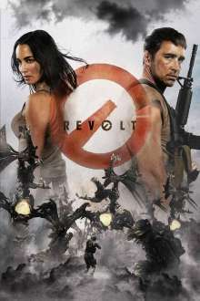 Revolt (2017) – filme online