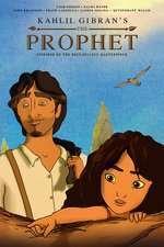 The Prophet - Profetul (2014) - filme online