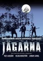 Jägarna - The Hunters (1996) - filme online
