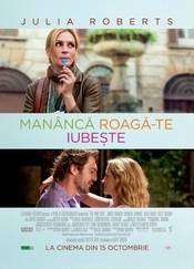 Eat Pray Love (2010) - Filme online subtitrate