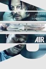Air (2015) – filme online