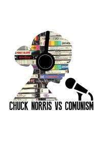 Chuck Norris vs. Communism (2015) - filme online