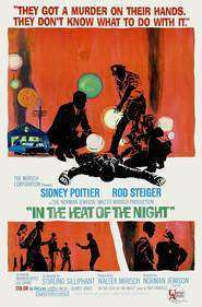 In the Heat of the Night (1967) - Filme online