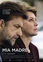 Mia madre (2015) - filme online