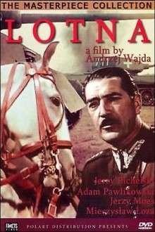 Lotna (1959) – filme online