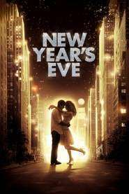 New Year's Eve (2011) –  Filme online gratis