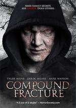 Compound Fracture (2013) - filme online