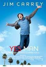Yes Man - Un cuvânt poate schimba totul (2008) - filme online