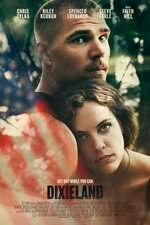 Dixieland (2015) - filme online