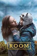 Room (2015) - filme online
