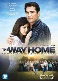 The Way Home (II) (2010) - Filme online gratis