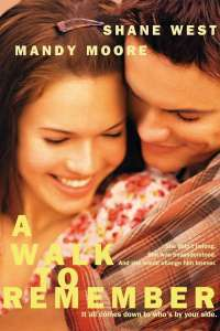 A Walk to Remember – O iubire de neuitat (2002) – filme online