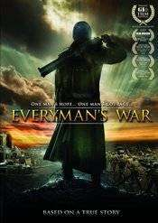 Everyman`s War (2009) - filme online gratis