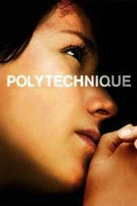 Polytechnique (2009) – filme online