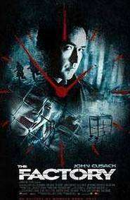 The Factory (2011) – filme online subtitrate