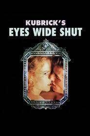 Eyes Wide Shut – Cu ochii larg închişi (1999) – filme online