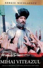 Mihai Viteazul (1970) - filme online gratis
