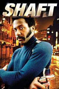 Shaft (1971) - filme online